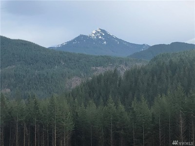 Granite Falls Residential Lots & Land For Sale: 229 Scotty Rd