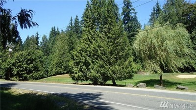 Residential Lots & Land For Sale: 13 Sudden Valley Dr