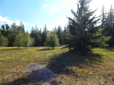 Bellingham WA Residential Lots & Land For Sale: $179,900