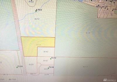 Bellevue Residential Lots & Land For Sale: 70 Lakemont Blvd SE #Lot B