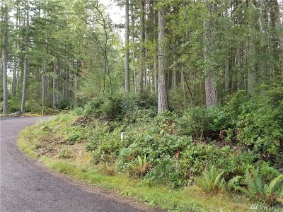 Greenbank Residential Lots & Land For Sale: Pilchuck