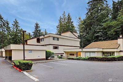 Seattle Condo/Townhouse For Sale: 13735 15th Ave NE #A-16