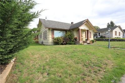 Arlington Single Family Home For Sale: 231 Washington Ave N