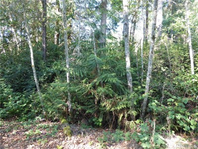 Lakebay WA Residential Lots & Land For Sale: $130,000