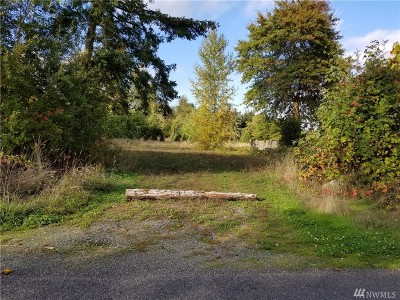Residential Lots & Land For Sale: 41 101st St E