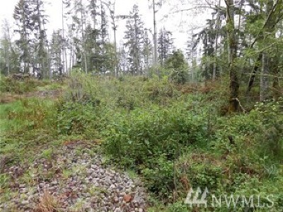 Langley Residential Lots & Land For Sale: Moraine Lane