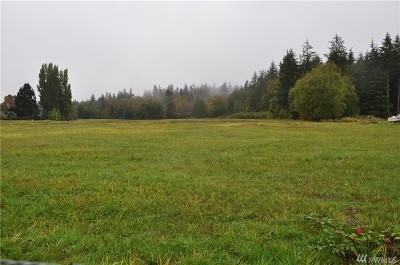 Bow Residential Lots & Land For Sale: 10134 Farm To Market Rd