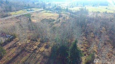 Graham Residential Lots & Land For Sale: 10012 225th St Ct E