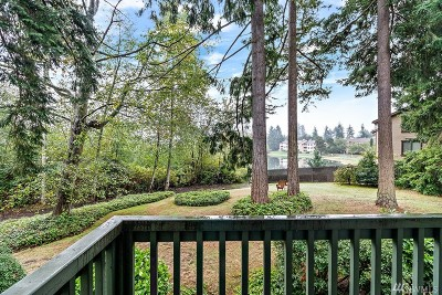 King County Condo/Townhouse Pending: 1003 S 308th St #20
