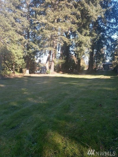 Residential Lots & Land For Sale: Hill St