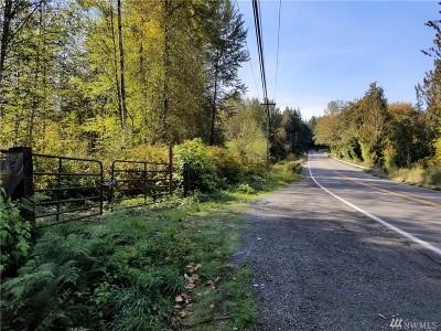 Granite Falls Residential Lots & Land For Sale: 1 Quarry Rd