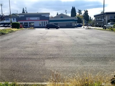 Tacoma Residential Lots & Land For Sale: 4409 6th Ave