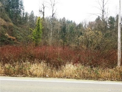 Auburn WA Residential Lots & Land For Sale: $60,000