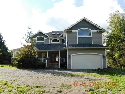 Bonney Lake WA Single Family Home For Sale: $449,900