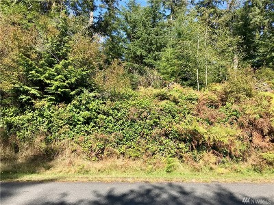 Coupeville Residential Lots & Land For Sale: Lot 36 Sycamore Road