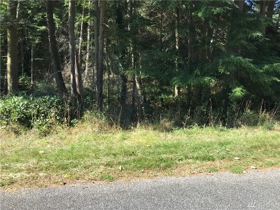 Coupeville Residential Lots & Land For Sale: Lot 36 Teronda Drive