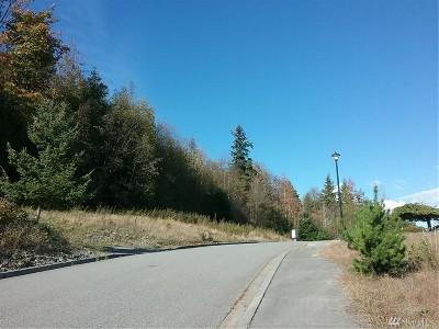 Burlington Residential Lots & Land For Sale: 890 Burlington Heights Dr