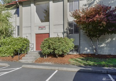 King County Condo/Townhouse For Sale: 17514 151st Ave SE #1-6