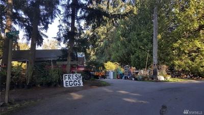 Milton Single Family Home For Sale: 910 Diamond St