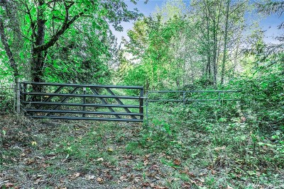 Graham Residential Lots & Land For Sale: 1 138th Ave E