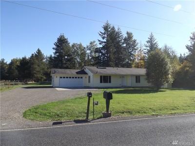 Single Family Home Sold: 273 Oyler