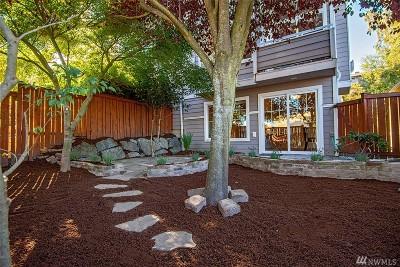 Seattle Single Family Home For Sale: 2302 W Bertona St