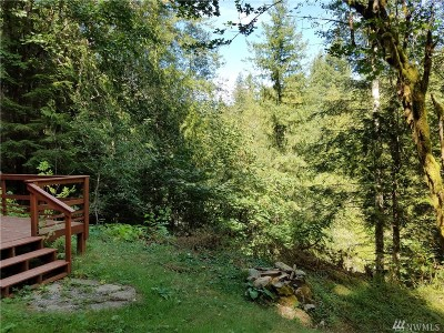 Residential Lots & Land For Sale: 31603 298th Ave SE
