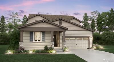 Black Diamond Single Family Home For Sale: 32976 SE Stevens St #26