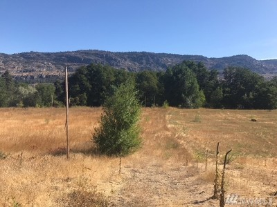 Residential Lots & Land For Sale: 1782 SW Highway 7