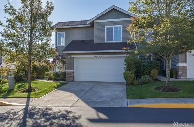 Auburn WA Condo/Townhouse For Sale: $354,990