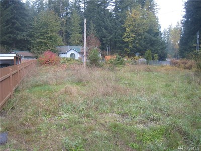 Maple Falls Residential Lots & Land For Sale: 8289 Golden Valley