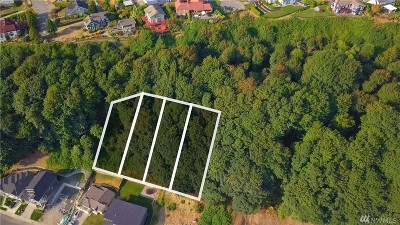Tacoma Residential Lots & Land For Sale: 3901 N Adams Street