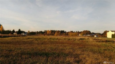 Residential Lots & Land For Sale: 151 Skyhawk Dr