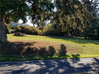 Lynden Residential Lots & Land For Sale: 797 Ten Mile Rd