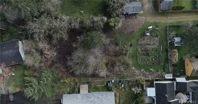 Residential Lots & Land For Sale: 913 Division Ave NW