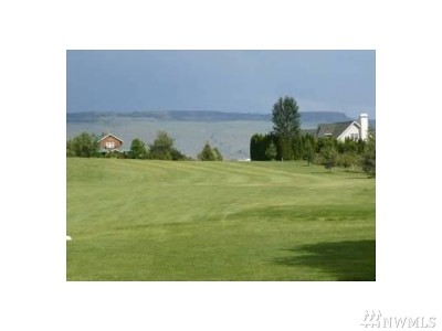 Residential Lots & Land For Sale: 38 Long Dr