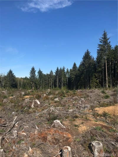 Residential Lots & Land For Sale: South Bend Palix Rd