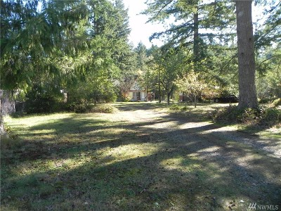 Maple Valley Residential Lots & Land For Sale: 27928 240th Ave SE