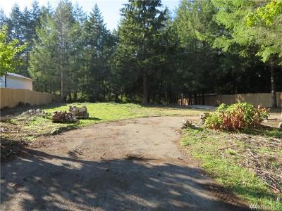 Residential Lots & Land For Sale: 4645 Bellwood Dr SE