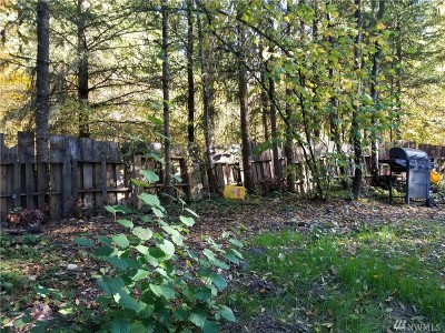 Residential Lots & Land For Sale: 32506 70th Ave S