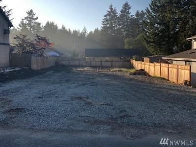 Residential Lots & Land For Sale: 4917 Carole Dr NE