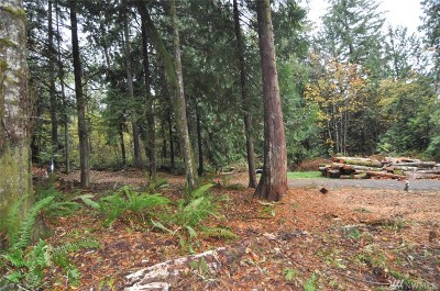 Residential Lots & Land For Sale: 489 W Lake Samish Dr