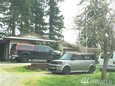 Federal Way Single Family Home For Sale: 36520 28th Ave S