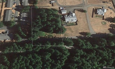 Residential Lots & Land For Sale: 44 Arcadia Terr
