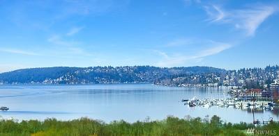 Bellevue Residential Lots & Land For Sale: Lots 2+3