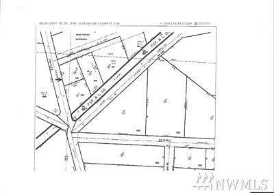 Renton Residential Lots & Land For Sale: 11900 171st Place SE