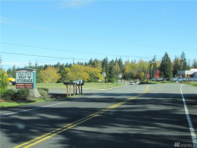 Residential Lots & Land For Sale: 132 Deer Park Rd