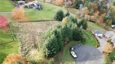 Edgewood Residential Lots & Land For Sale: 5000 131st Av Ct E