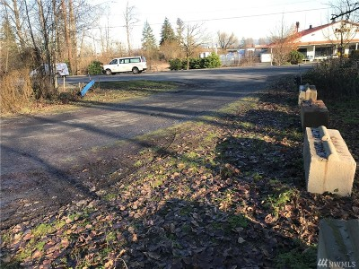 Auburn Residential Lots & Land For Sale: 1545 W Valley Hwy S