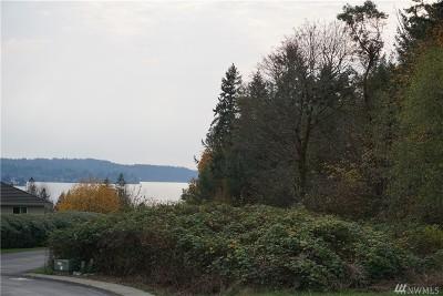 Residential Lots & Land For Sale: 12608 101st Av Ct NW